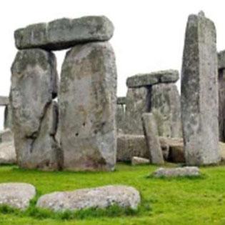 کشف قدیمیترین نشانههای ستارهشناسی جهان