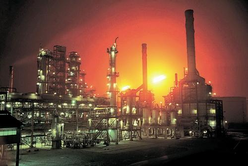ضرورت تدوین قوانین تازه در بخش انرژی