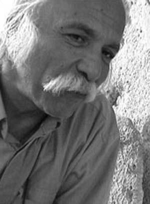 محمد ابراهیم جعفری