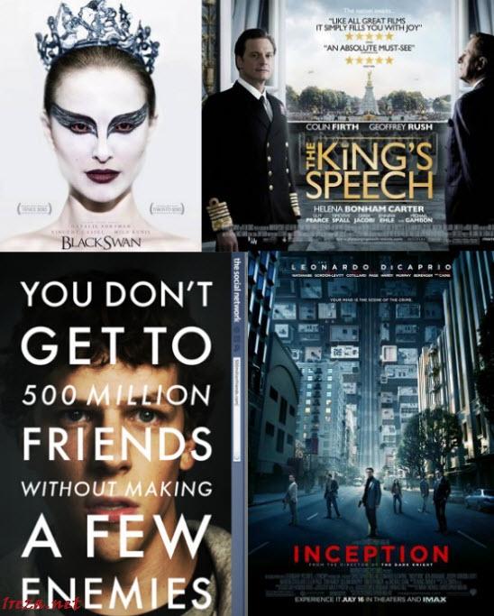 سینمای جهان