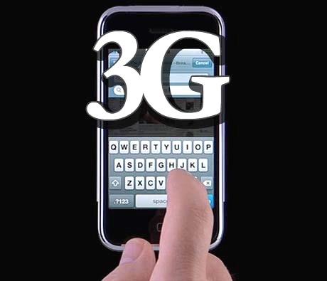 جزئیات نرخ موبایل نسل 3