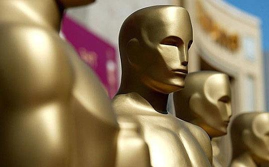 academy-awards2-2011
