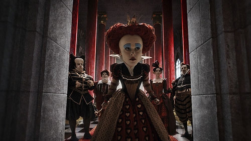 alice-wonderland-best-costume