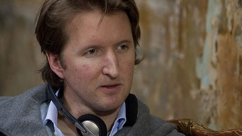 tom-hooper-best-director