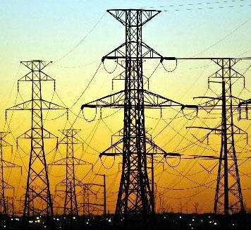 electrisity