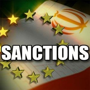 رویترز: آمریکا برای بازگشت به برجام باید تحریمها علیه ۷۰۰ فرد و نهاد را رفع کند