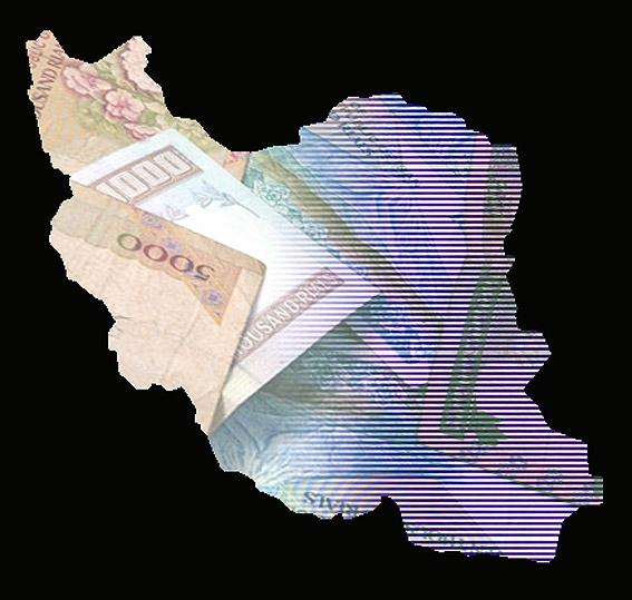 تفاوت 12 میلیارد دلاری موجودی صندوق توسعه ملی