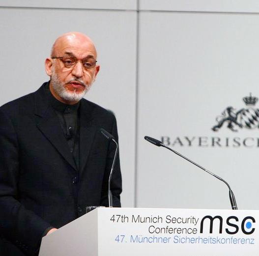 karzi-in-471h-muinich-conferenc