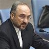 محمد خزائی