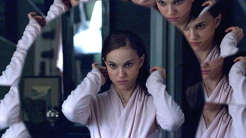 natalie-portman-best-actress