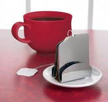 تبلیغات «چای لاغری» ادعای ثابت نشده است