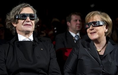 سینمای هنری و فیلمهای سهبعدی در جشنواره برلین