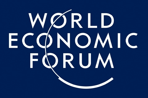 آشنایی با مجمع جهانی اقتصاد (داووس)