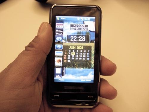 تأثیر تلفن همراه بر مغز انسان