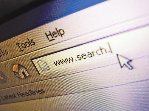 وضعیت قابلقبول اینترنت در کشور!