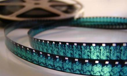 جشنواره فیلم کیش