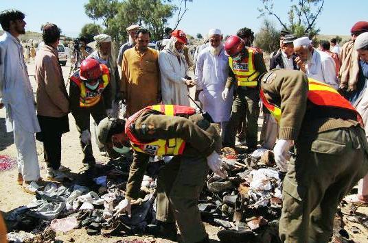 blast--Peshawar-March-9,-2011