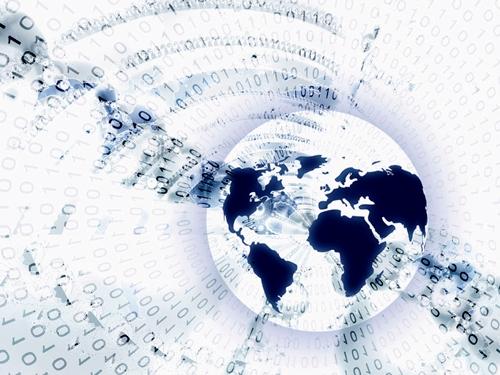 ژورنالیسم مجازی و رسانههای سنتی