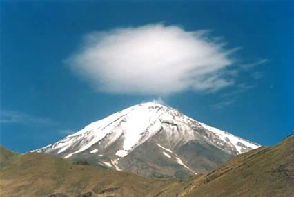 آشنایی با جاذبههای گردشگری آمل - مازندران