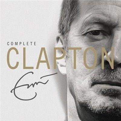 چوب حراج به گیتارهای کلاپتون