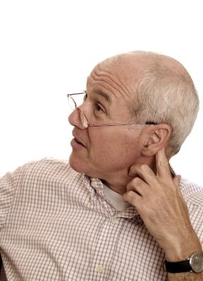 دیابت ممکن است شنوایی را مختل کند