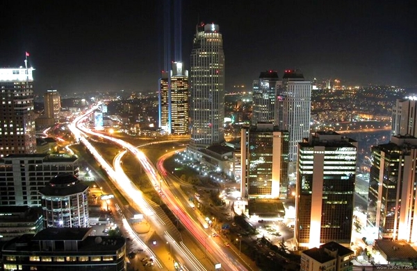 کدام قشر از ایرانیها در ترکیه ملک میخرند؟ | هشدار نائب رئیس اتحادیه مشاوران املاک