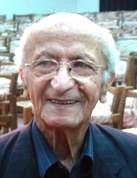 زندگینامه: غلامرضا کبیری (۱۲۹۷-۱۳۸۹)