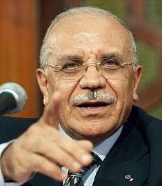 وزیر کشور سابق تونس متهم به قتل شد