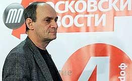 rianonesti - Vladimir Gurevich