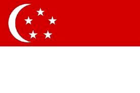 آشنایی با سنگاپور