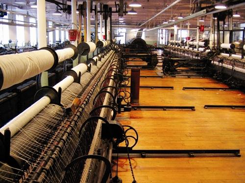 توافق برای اعلام نرخ رشد صنعتی