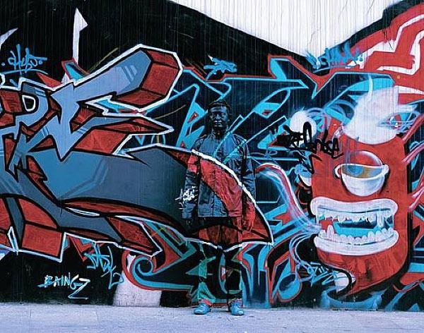 هنر باورنکردنی لیو بولین