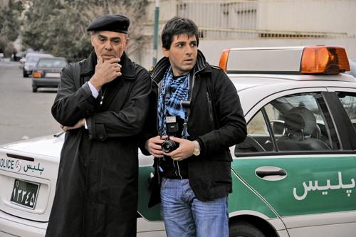 فیلم خیابان بیستوچهارم