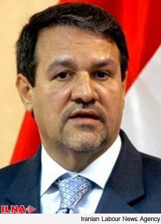 دولت عراق گروهک منافقین را از این کشور اخراج میکند