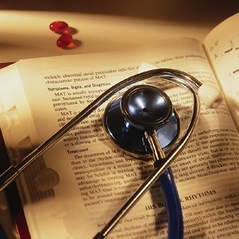 medical definitions