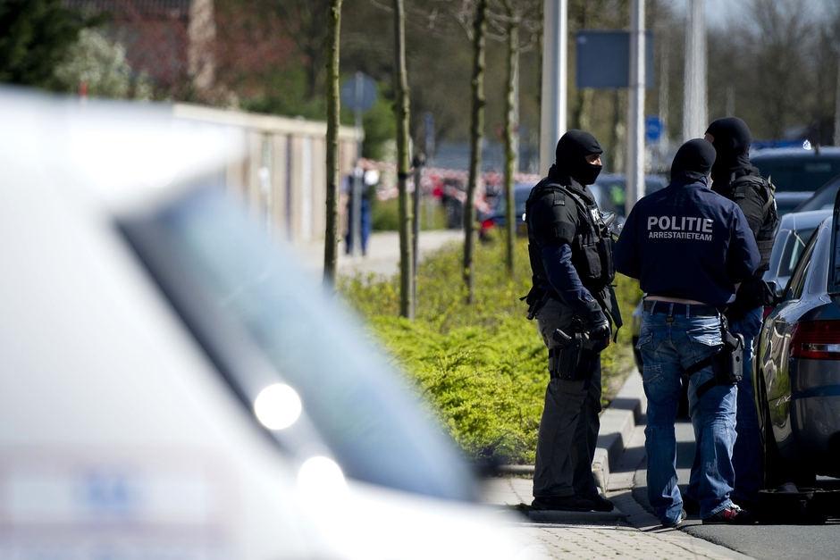 هلند؛ 4 کشته بر اثر تیراندازی در مرکز خرید