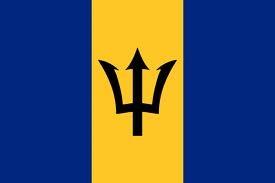 آشنایی با باربادوس