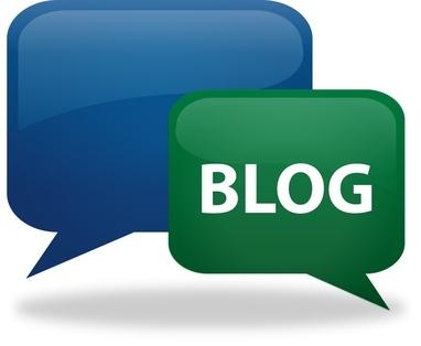آشنایی با دنیای مجازی وبلاگ