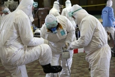 آیا سرطانها به دنبال آلودگی رادیواکتیو در ژاپن افزایش خواهند یافت؟