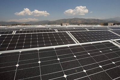 google-solarpowerplant