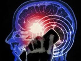 تلفنهای همراه بر مغز اثر میگذارند؟