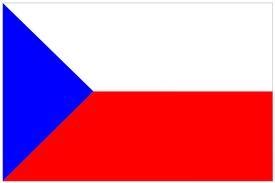 آشنایی با جمهوری چک