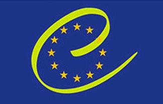 آشنایی با شورای اروپا