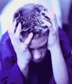 چطور علایم افسردگی در نوجوان را بشناسیم؟