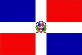 دومینیکن