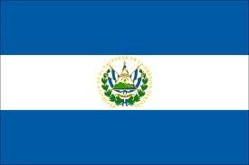 السالوادور