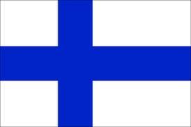 آشنایی با فنلاند
