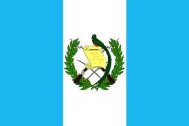 آشنایی با گواتمالا
