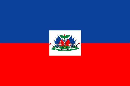 آشنایی با هائیتی