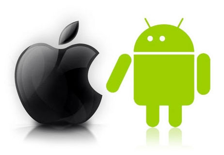 iOS -android
